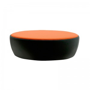 Pouf Chat - Sancal