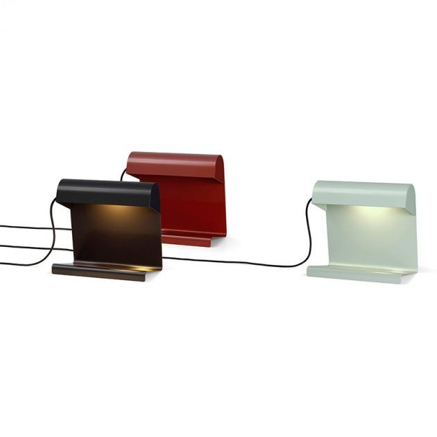 Lampe de Bureau Vitra