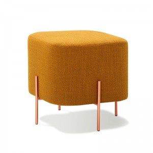 Puf Elephant de Sancal en Moises Showroom