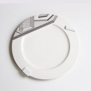 Lettuce - Memphis Milano