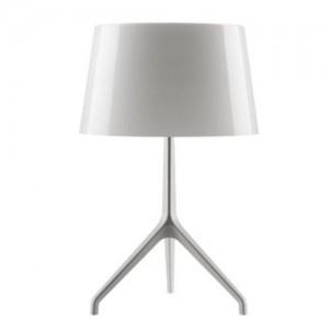 Lámpara Lumiere XXS - Foscarini