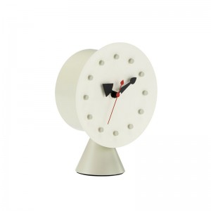 Reloj Cone Base de Vitra en Moises Showroom