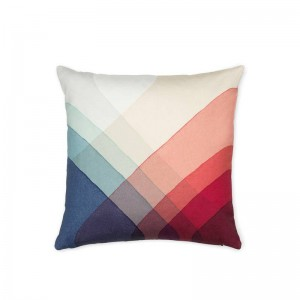 Cojín Herringbone Pillow de Vitra en Moises Showroom