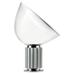 Lámpara Taccia (PMMA) - Flos