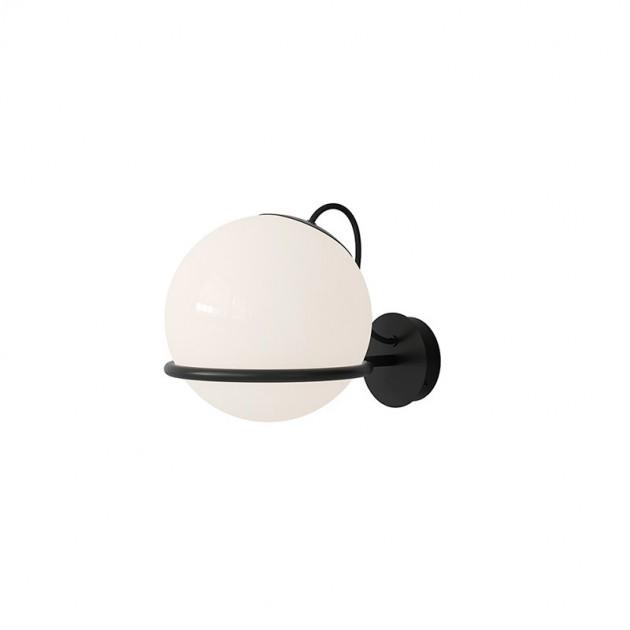 Lámpara Model 237/1 Astep