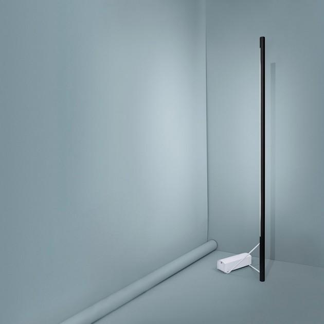 Lámpara Model 1063 Astep