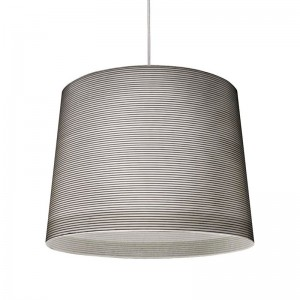 Lámpara Giga-Lite - Foscarini