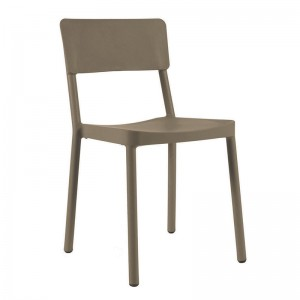Silla Lisboa de Resol en Moises Showroom