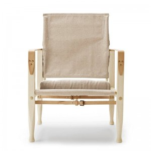 Safari Chair - Carl Hansen