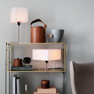 Lámparas Cross Plex  de Fritz Hansen en Moises Showroom