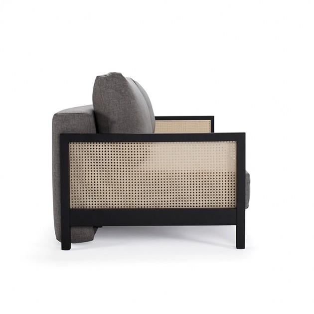 brazo sofá cama Narvi color 521 de Innovation Living