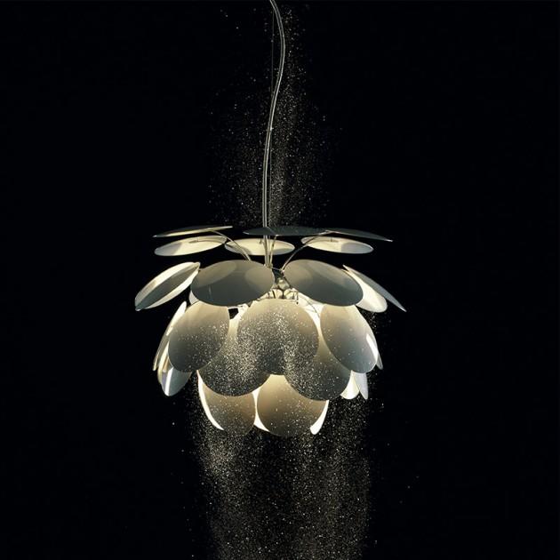 ambiente lámpara Discocó 35 Marset