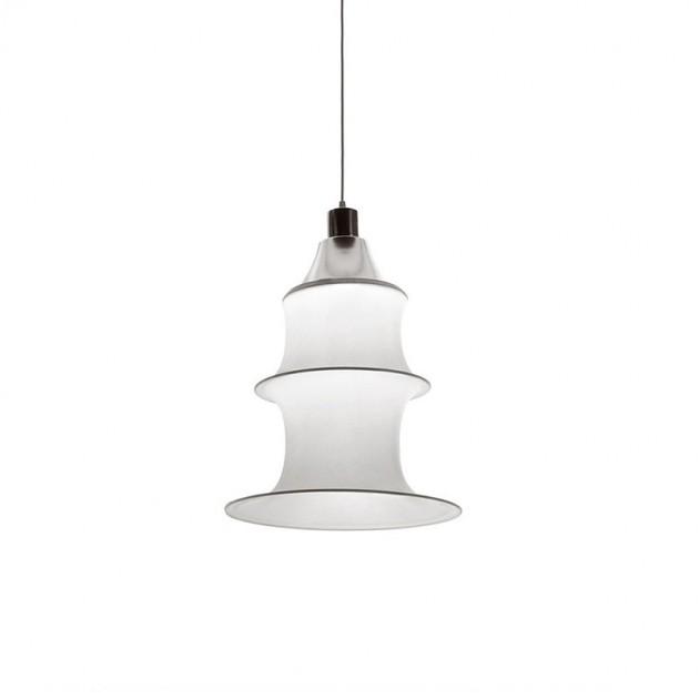 Lámpara de suspensión Falkland Danese Milano S
