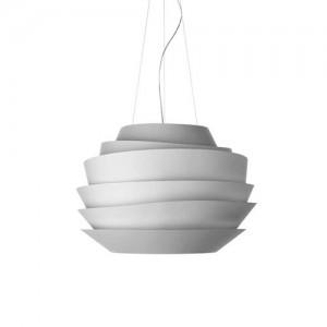 Lámpara Le Soleil - Foscarini