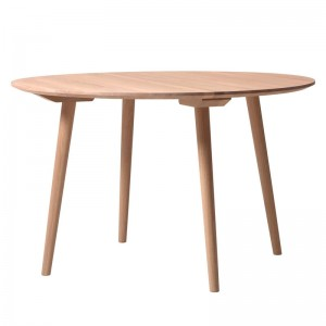 comprar Mesa de comedor In Between SK4 &Tradition roble