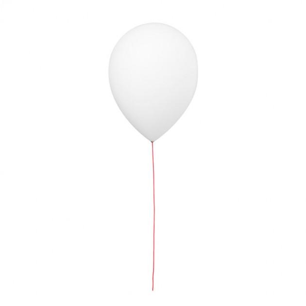 Aplique de pared Balloon Estiluz