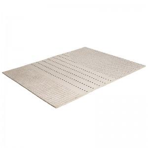 comprar alfombra Dots Fritz Hansen