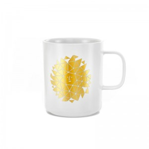comprar taza Coffee Mug New sun Vitra