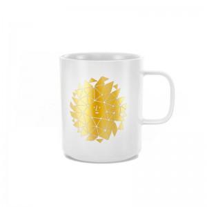 comprar taza Coffee Mug New sun Vitra