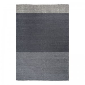 Alfombra Varjo Dark Grey de Muuto en Moises Showroom