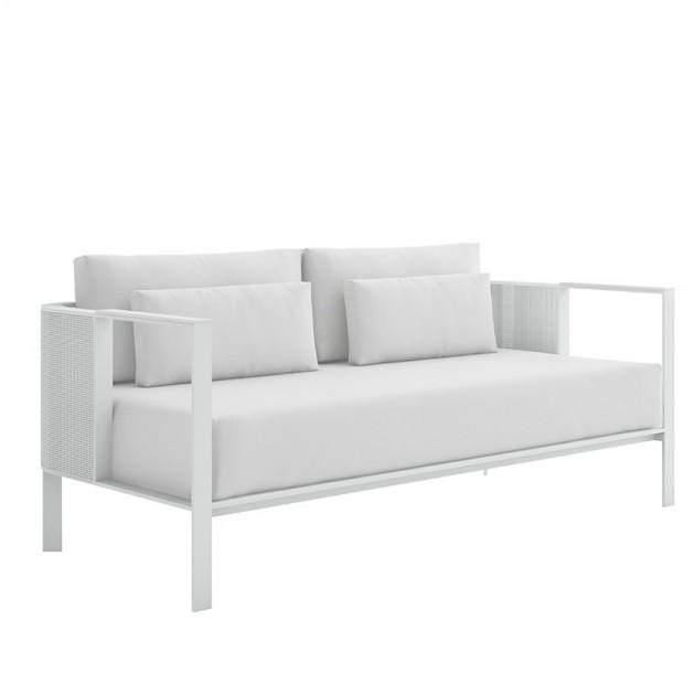 comprar sofá solanas Gandia Blasco