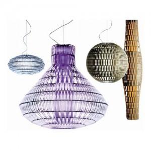 Lámpara Tropico - Foscarini