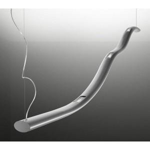 Lámpara Wave - Foscarini