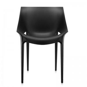 comprar silla Dr. Yes negra Kartell