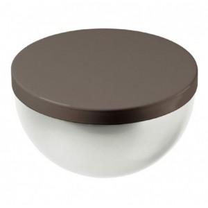 Caja de galletas Tin Tin - Normann Copenhagen