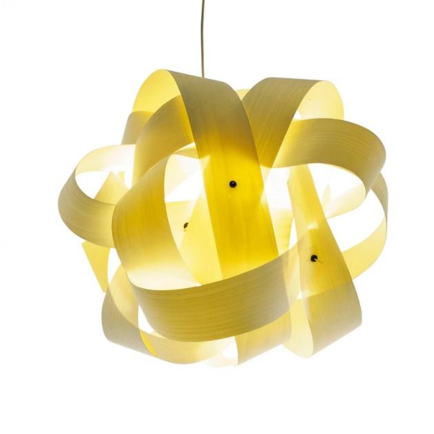 comprar lámpara de suspensión Santa&Cole Leonardo