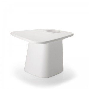 Mesa Moma Medium - Vondom