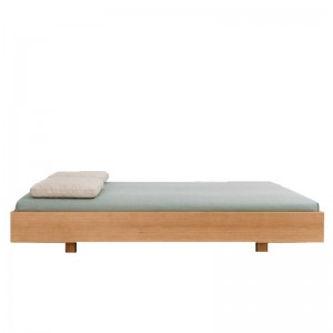 cama Simple roble Zeitraum