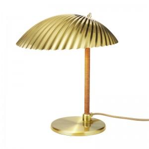 Lámpara de mesa 5321 de Gubi en Moises Showroom
