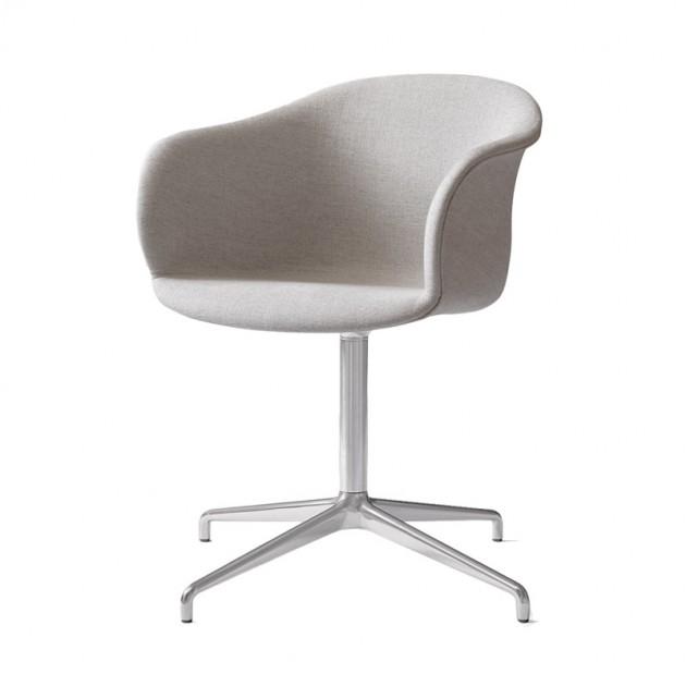 silla Elefy JH33 pie radial Andtradition
