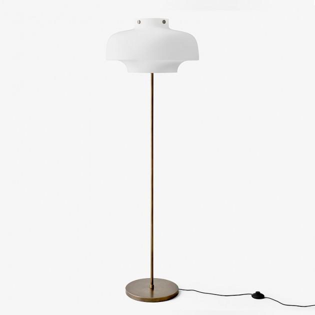 Lámpara de pie Copenhagen SC14 Andtradition