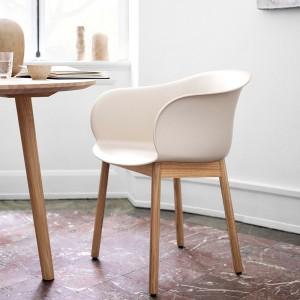 silla para el comedor Elefy JH30