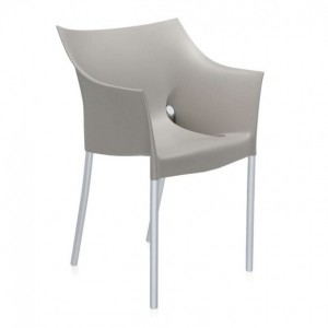 Silla Dr. NO stock - Kartell