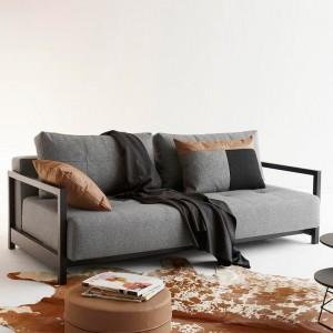 Sofá-Cama Bifrost Deluxe E.L. Innovation