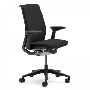 Silla de oficina Think de Steelcase en Moises Showroom