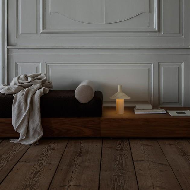 Lámpara Pepa batería decorativa Astep