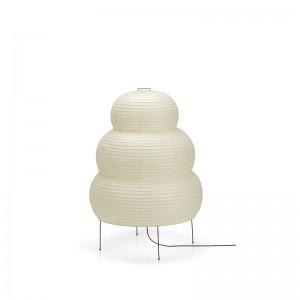 lámpara de sobremesa Akari 24N