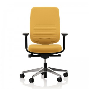 Silla Reply de Steelcase en Moises Showroom