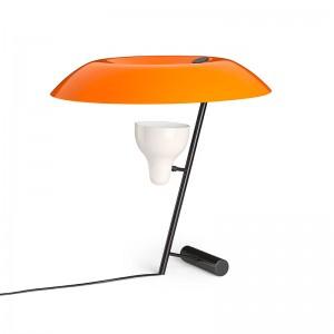 Lámpara Modelo 548 - Astep