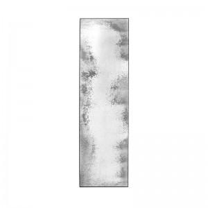Floor mirror Rectangular clear Ethnicraft