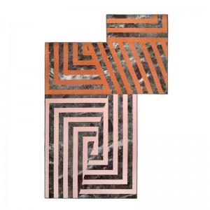 Kartell Carpet F2 - Kartell