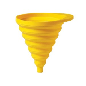 Funnel - Normann Copenhagen