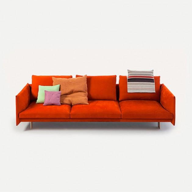 sofá Deep Sancal 3 plazas