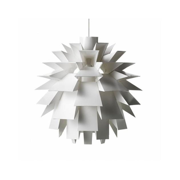 Lámpara de suspensión Norm 69 de Normann copenhagen