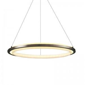 Lámpara Nimba LED - Santa&Cole