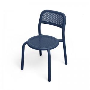 silla Toní - Fatboy